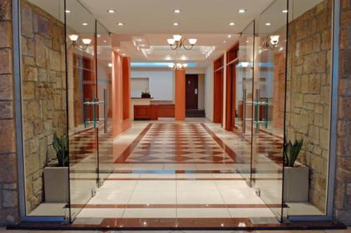 Pyramos Hotel – Páfosz